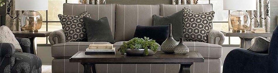 Bassett Furniture In Knoxville Tn