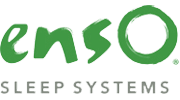 Enso Sleep Systems Logo