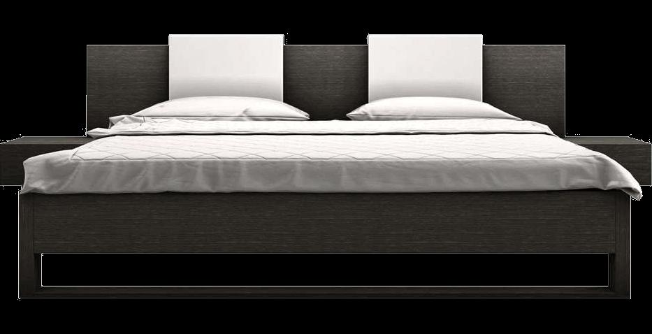 Bedroom Furniture In Arden NC Carolina Furniture Concepts New Queen Poster Bedroom Sets Concept