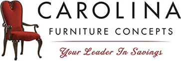 Carolina Furniture Concepts Logo