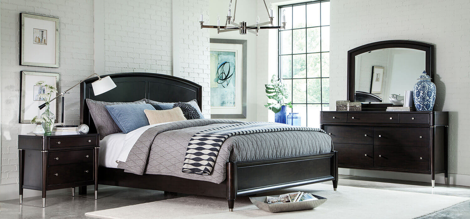 Home Furnishings Home Furniture Mattresses Bedding Outdoor Old